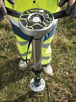 Profiwerkzeug Wasserwaage Ausrichtvorrichtung